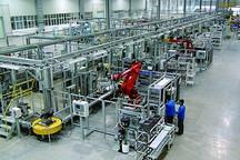 云内动力联手天津松正 设新能源车动力系统公司