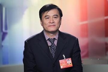 江淮汽车集团有限公司董事长 安进