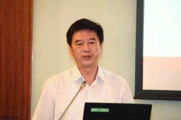 河北御捷车业有限公司董事长 张立平