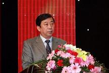 天津市公交集团董事长 于秉华