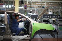 华泰证券:原油暴跌不影响新能源汽车板块前景