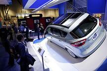 2015消费电子展前瞻 车载技术重磅来袭