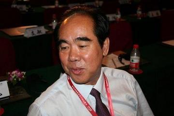 东风反腐规模超一汽 巡视组进驻一个月55人被处罚