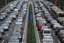 中国发展新能源车 应首先统一目标