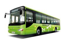 苏州新年首批209辆纯电动客车投运
