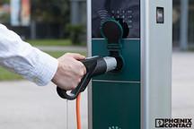 电动汽车的未来,从能量的传递开始