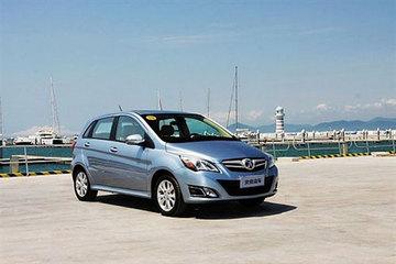 中国成全球第二大新能源汽车市场 里程焦虑何解?