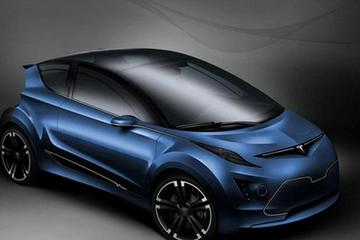 燃料电池车来势凶猛 纯电动车如何接招?