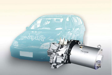 一篇文章看懂新能源汽车关键技术及其当前水平