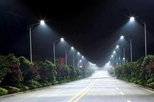 """北京试点""""路灯+充电桩"""" 鼓励电动汽车发展"""