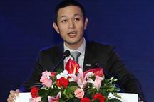 易车获京东腾讯15.5亿美元投资 京东进易车董事会
