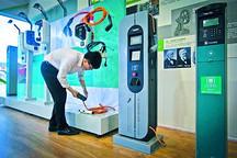 海南省关于电动汽车用电价格政策有关问题的通知