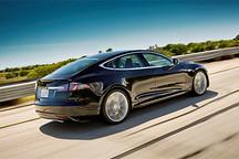 2015最值得期待之高富帅新能源车TOP5