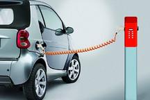 福建龙岩市新能源汽车推广应用实施方案