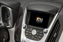 富士康、小米半路进军新能源汽车是一时冲动吗?