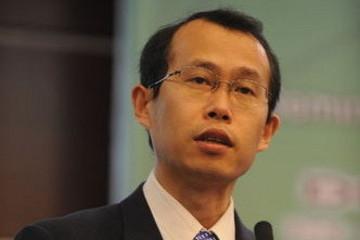中国电子科技集团公司第18研究所  肖成伟