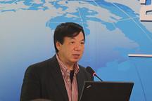 牛近明:北京2014年共推广新能源汽车8050辆