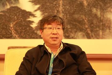 尹同跃重瞄自主第一:奇瑞当新能源领导者