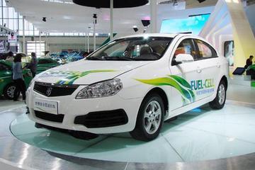 长安汽车将发布新能源战略