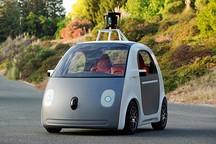 美NHTSA呼吁谷歌无人驾驶车路测关注安全问题