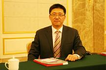 天津市东丽区副区长 段益民