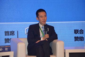 舒欣:重新定义消费群体 打造国民电动车