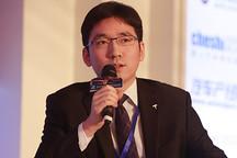 高翔:特斯拉希望中国市场的基础设施能实现互通互联