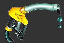 解读乘用车燃料消耗量第四阶段标准 明年起实施