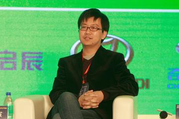 沈海寅回应李想:电动汽车代工生产是可行的