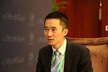 雷丁总经理舒欣:今年销量目标6万辆 坚持为国民造车