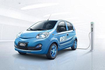 新能源汽车市场化隐忧 核心零部件空心化