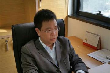 【GNEV专访】邓栋:柔性充电站解决电网超负荷