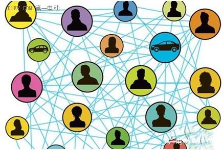 """""""互联网思维""""助力充电设备智能与共享"""