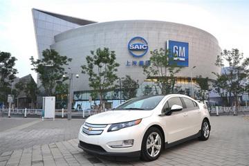 油价下跌影响新能源车 美国1月销量锐减