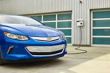 美国1月电动汽车市场遭遇寒流 特斯拉夺冠宝马i3进前三
