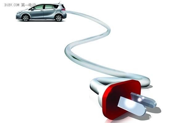 汽车新义 一位普通消费者眼中的新能源汽车