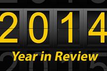 全球2014年电动车销量排名 比亚迪康迪进前十