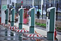 合肥供电公司充电服务费定价1.7元 车企:难以承受