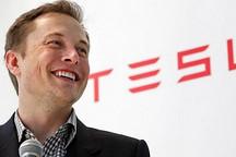 【EV晨报】特斯拉股价存崩塌风险;新能源概念股普涨;巴斯夫做锂电池正极……