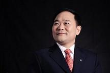 李书福委员:电动化是汽车发展方向