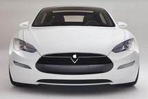 【EV晨报】速锐或推出电动版;福特推200英里电动车;高密度锌碘电池可用于汽车……