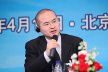 中国新能源汽车发展诊断报告(一):主要战略目标需明确