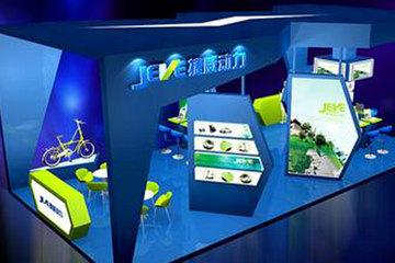 天津捷威动力供货四车企动力电池 订单达7亿元