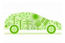 两会观察:铁腕治理环境污染 新能源汽车将被委以重用