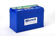 Maxwell科技与Purkeys签署超级电容器发动机启动模块分销协议