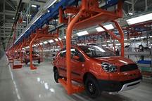 315调查:你遇到的电动汽车质量问题有哪些?