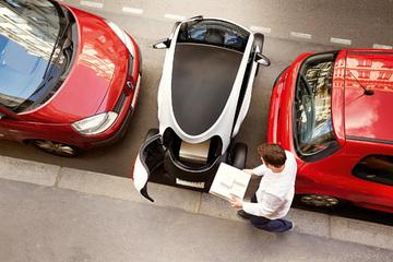【一周热点】2月新能源汽车销量6045辆 万钢六论中国新能源车发展