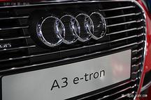 2015年最热电动汽车盘点 合资/进口品牌