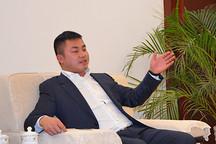 道爵董事长薛筛林:目标是做微型电动车行业第一