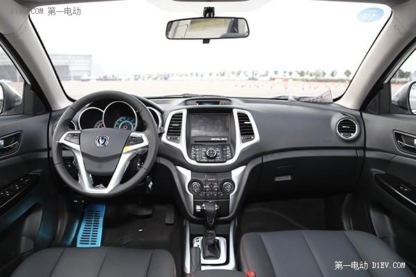 2015年最热新能源汽车盘点 自主品牌部分